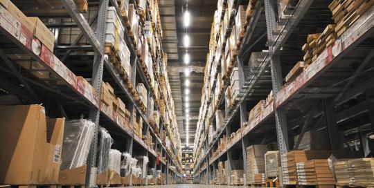 JTL Software Warenwirtschaft